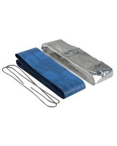 CarPlan Exhaust Repair Bandage - C/PMSB111