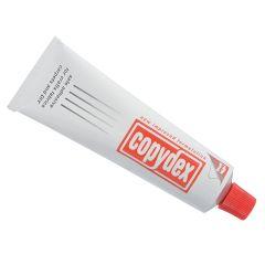 Copydex Copydex Adhesive Tube 50ml - COPTUBE