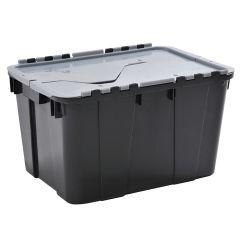 Curver Shatterproof Tuff Crate 55 Litre - CTO2214