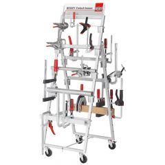 Bessey Demonstration trolley VFW, unstocked