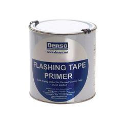 Denso Flashing Tape Primer 1 Litre - DENFTPRIM1L