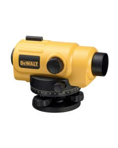 DEWALT Auto Level Laser Kit - DEW096PK