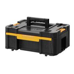 DEWALT TSTAK III Toolbox (Deep Drawer) - DEW170705