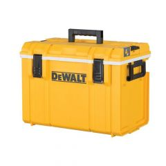 DEWALT TOUGHSYSTEM DS404 Cooler Box - DEW181333