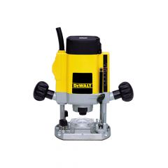 DEWALT 1/4in Plunge Router 900W 240V - DEW615
