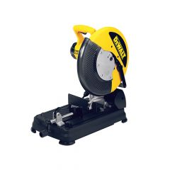 DEWALT Metalica Chopsaw 355mm 2200W 110V - DEW872L