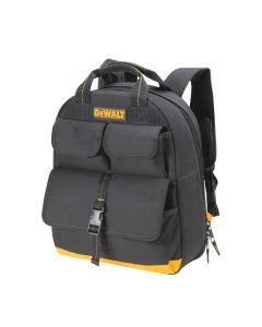 Dewalt 23 Pocket Usb Charging Tool Backpack - DEWDGC530