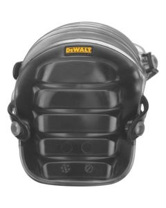 Dewalt All-Terrain Kneepads - DEWDG5217