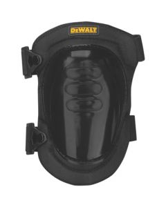 Dewalt Heavy Duty Smooth Kneepads - DEWDG5203