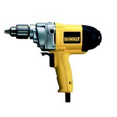 DEWALT Variable Speed Mixer Drill 710W 240V - DEWD21520