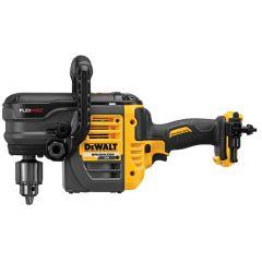 DEWALT FlexVolt XR Stud & Joist Drill 18/54V Bare Unit - DEWDCD460N