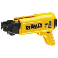 DEWALT Collated Screw Magazine For DCF620 & DCF621 Drywall Screwdrivers - DEWDCF6201