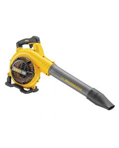 DEWALT FlexVolt XR Blower 18/54V Bare Unit - DEWDCM572N