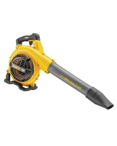 DEWALT FlexVolt XR Blower 18/54V 1 x 9.0/3.0Ah Li-Ion Battery - DEWDCM572X1