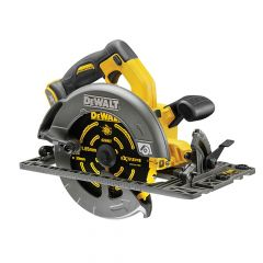 DEWALT FlexVolt XR Circular Saw 18/54V Bare Unit - DEWDCS576N