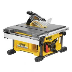 DEWALT FlexVolt XR Table Saw 18/54V Bare Unit - DEWDCS7485N