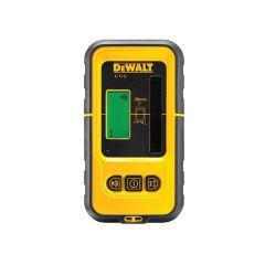 DEWALT Green Beam Detector For Lasers - DEWDE0892G