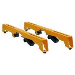 DEWALT Extra Long Mounting Bracket - DEWDE7030