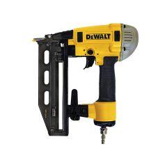 DEWALT DPN1664PP Pneumatic 16 Gauge Finish Nailer - DEWDPN1664PP
