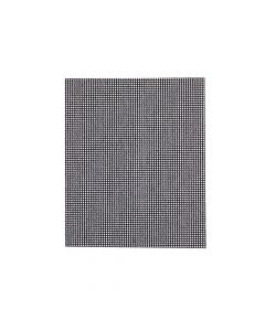 DEWALT 1/4 Mesh Sanding Sheets Medium/Fine 80 Grit (Pack of 5) - DEWDTM3022QZ