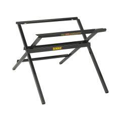 DEWALT Scissor Leg Stand For DWE7491 - DEWDWE74912