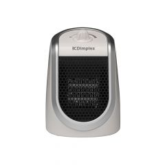 Dimplex Personal Desktop Ceramic Heater 250 Watt - DIMDDF250