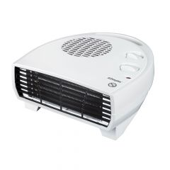 Dimplex Flat Fan Heater With Thermostat 3kW - DIMDXFF30TSN
