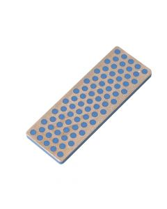DMT W7C Mini Whetstone 70mm Blue 325 Grit - Coarse - DMTW7C