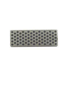 DMT W7X Mini Whetstone 70mm Black 220 Grit - Extra Coarse - DMTW7X