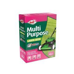DOFF Multipurpose Lawn Seed 1kg - DOFFLDA0001
