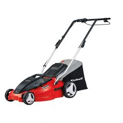 Einhell Electric Lawnmower 36cm 1500W 240V - EINGCEM1536