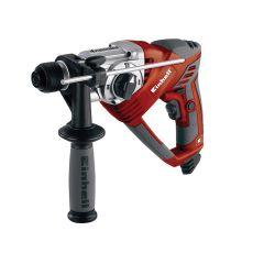 Einhell 4 Function SDS Plus Rotary Hammer 500W 240V - EINRTRH20
