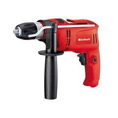 Einhell Impact Drill 650W 240V - EINTCID650