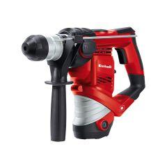 Einhell SDS Plus 3 Mode Rotary Hammer 900W 240V - EINTCRH900