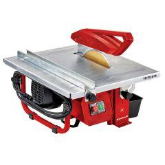 Einhell Tile Cutter 600 Watt 240 Volt - EINTCTC618