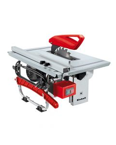 Einhell Table Saw 200mm 800W 24V - EINTCTC820