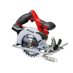 Einhell Power X-Change Circular Saw 18V Bare Unit - EINTECS18LIN