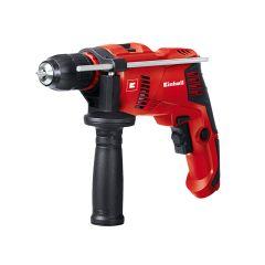 Einhell Impact Drill 550W 240V - EINTEID500