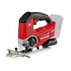 Einhell Power X-Change Jigsaw 18V Bare Unit - EINTEJS18LI