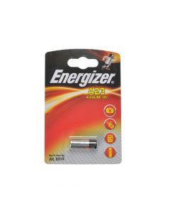 Energizer E23 Electronic Battery Single - ENGE23