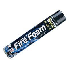 Everbuild Fire Foam B2 Hand Grade Aerosol 750ml - EVBB2FIREHAN
