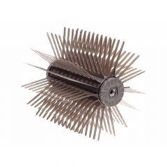 Faithfull Flicker Replacement Comb Suits FAIFLICK - FAIFLICKCOMB
