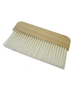 Faithfull Wallpaper Brush 200mm (8 in) - FAIPBHANGDIY