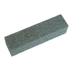 Faithfull Rubbing Brick Plain 200 x 50 x 50mm - FAIRBRICKP8