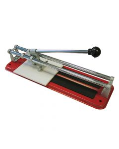 Faithfull Economy Tile Cutter 300mm - FAITLCUT300