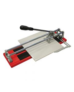 Faithfull Trade Tile Cutter 400mm - FAITLCUT400