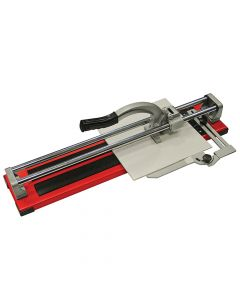 Faithfull Professional Tile Cutter 600mm - FAITLCUT600