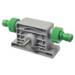 Faithfull Water Pump Attachment 660 L/H - FAIWPUMP