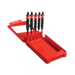 Facom Punch Set 5 Piece - FCM249GPB