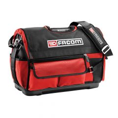 Facom Soft Tote Bag 50cm (20in) - FCMBST20